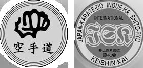 Mizuchi Karate Team