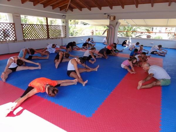 2013-Kreta-Yoga-Nektarios
